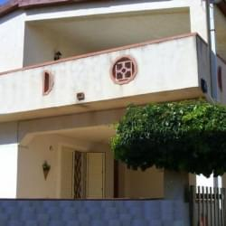 Casa Vacanze Villa Cripiè